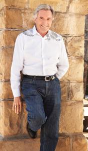 Gary-Douglas-Access-Consciousness-Founder