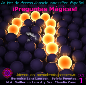 1-9-2015 preguntas magicas
