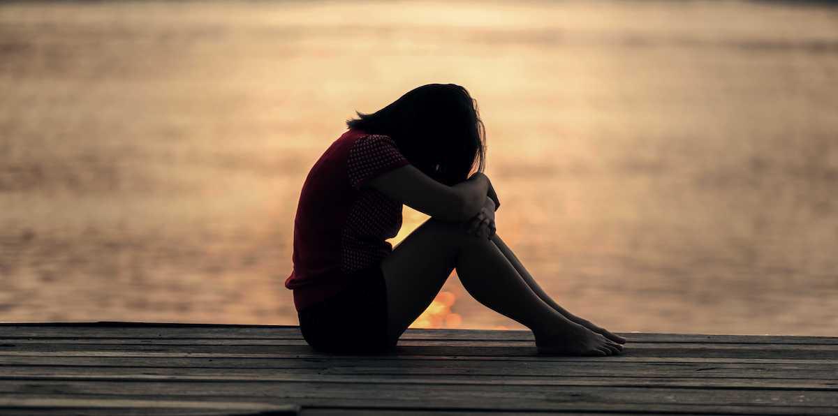 ¿Te encuentras atascado en tus emociones?